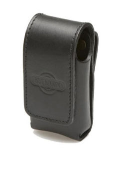 Buckaroo Mobile Phone Pouch