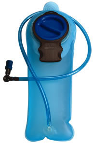 Caribee 2L Wide Mouth Hydration Reserve