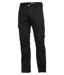 King Gee Narrow Tradie Summer Pants