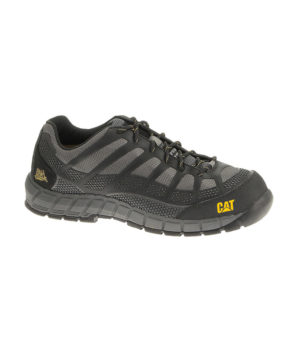 CAT Streamline 718127 Composite Toe Safety Shoe