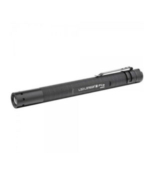Led Lenser ZL8404 - P4