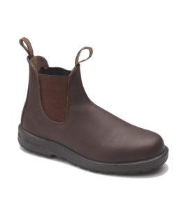Blundstone Dress Boots 200