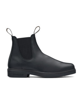 Blundstone Dress Boots 663