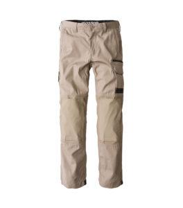 FXD Workwear WP-1™ Cargo Work Pant