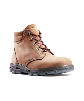 Redback Boot Alpine