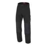 02800 Hard Yakka Legends Work Pants - Black